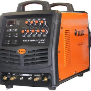 TIG 315p-acdc