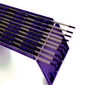 универсальный вольфрам Е3 фиолетовый