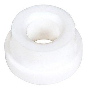 изолятор big gas lens